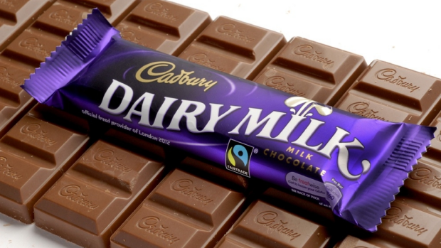 Article image for Cadbury booted: Hipster chocolate at the footy