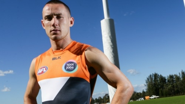 Article image for GAME DAY: Melbourne v GWS from the MCG | 3AW Radio