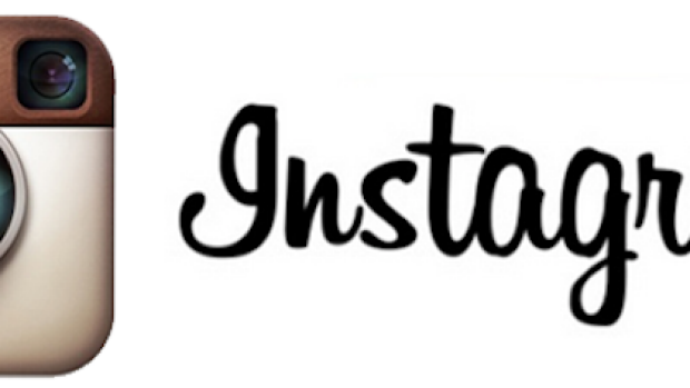 Article image for Road toll down: How Instagram's helping