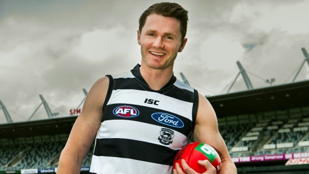 Article image for GAME DAY: Geelong v Hawthorn from the MCG   3AW Radio