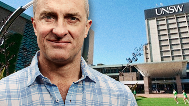 Article image for Tom Elliott slams the University of NSW over their new Australian history guidelines