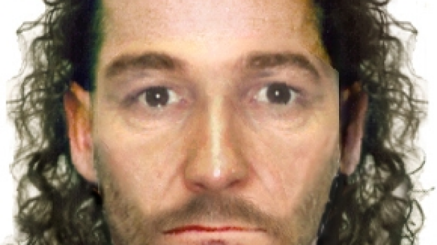 Article image for Police have released an image in relation to a stabbing in South Yarra