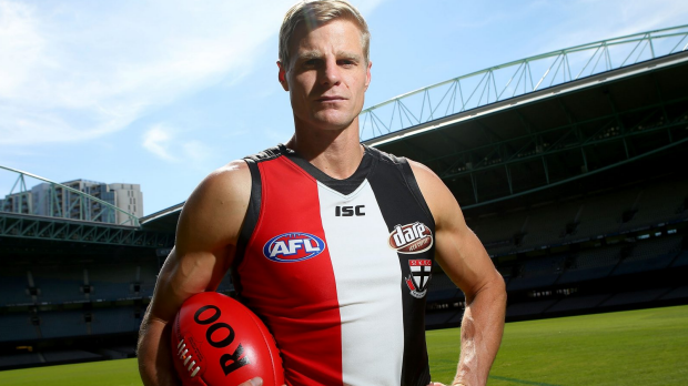 Article image for GAME DAY: St Kilda vs Western Bulldogs at Etihad Stadium | 3AW Radio