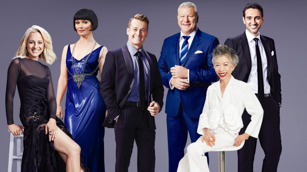 Article image for Are the Logies racist? Neil Mitchell says Waleed Aly is simply 'overrated'