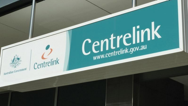 Article image for Unemployment union disputes reports one in four Australians on welfare are rorting it