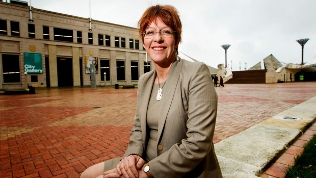 Article image for Wellington Mayor gives advice on how they are tackling familiar problems