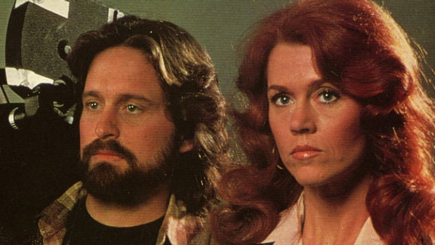 Article image for Sherlock's Classics: Film Review – The China Syndrome (1979)