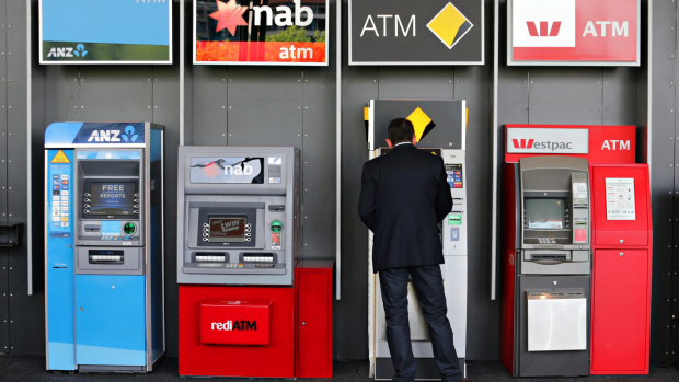 Article image for Calls for Royal Commission into corporate behaviour in the banking sector
