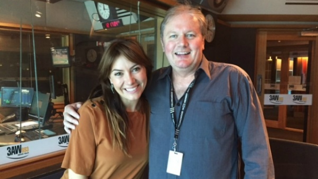 Article image for Ella Hooper joins Darren James to talk Record Store Day