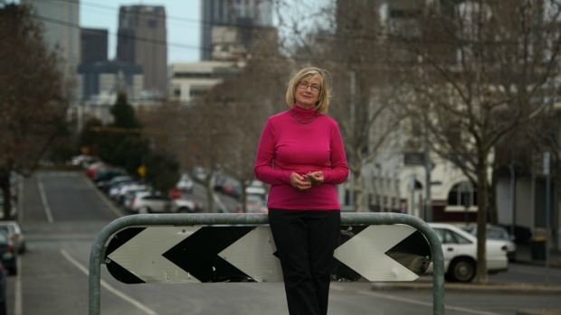 Article image for Melbourne council unanimously supports register of donation disclosure