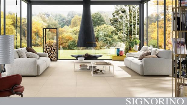 Article image for 3AW Top Choice – Signorino Tiles