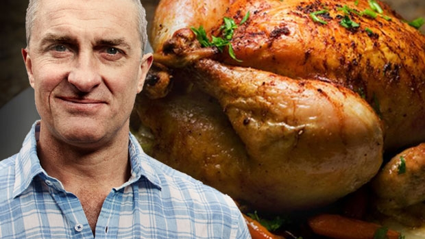 Article image for Tom Elliott's Cheap Chook Challenge: feed the family for $10 or less