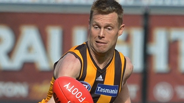 Article image for GAME DAY: Hawthorn v Adelaide at the MCG | 3AW Radio