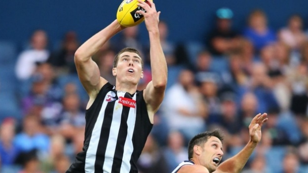 Article image for Father of Mason Cox speaks to Neil Mitchell