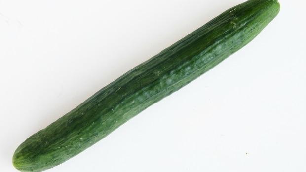 Article image for Ross Greenwood discusses Abundant Produce Ltd big debut