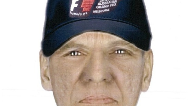 Article image for Police hunt man who sexually assaulted teenage woman at Melbourne's F1 Grand Prix