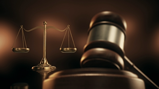 Article image for Not following an ancient legal precedent could see many criminals re-trialled