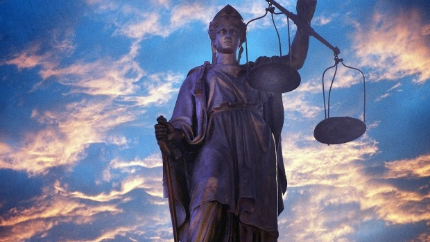 Article image for Attorney-General defends bail changes in face of Police Association criticism