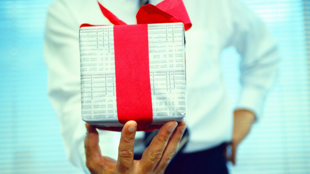 Article image for Australia Post to begin charging for undelivered parcels after five days