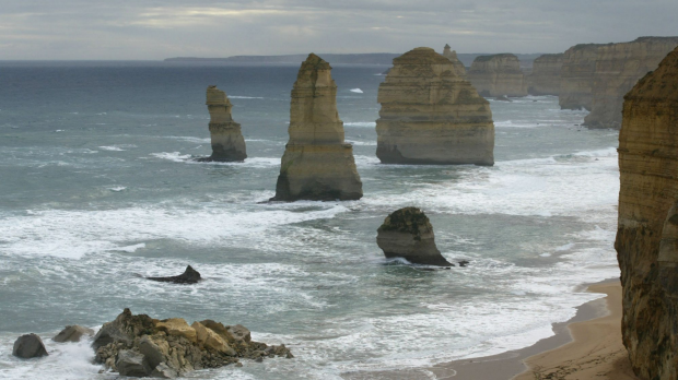 Article image for How to improve the Twelve Apostles experience
