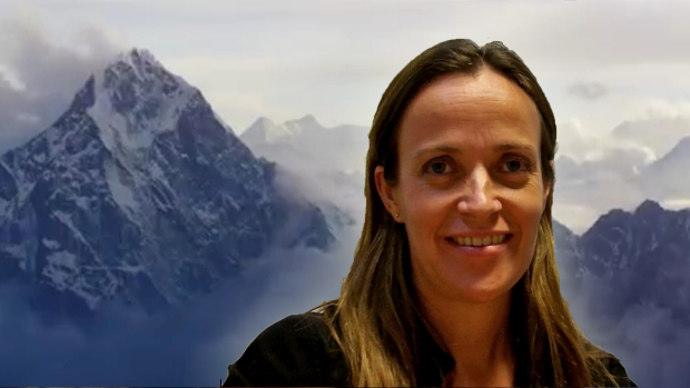Article image for MOUNTAIN MEN SAGA – Interview with Jennifer Peedom, director of Sherpa