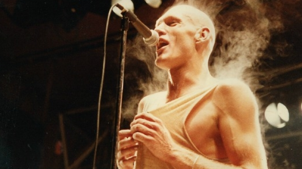 Article image for Midnight Oil getting back together