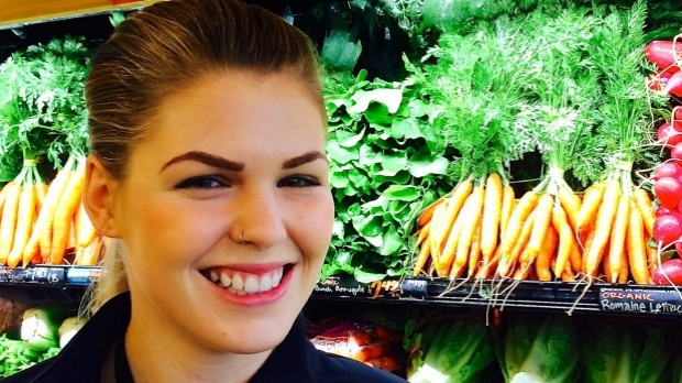 Article image for Legal action launched against cancer conwoman Belle Gibson