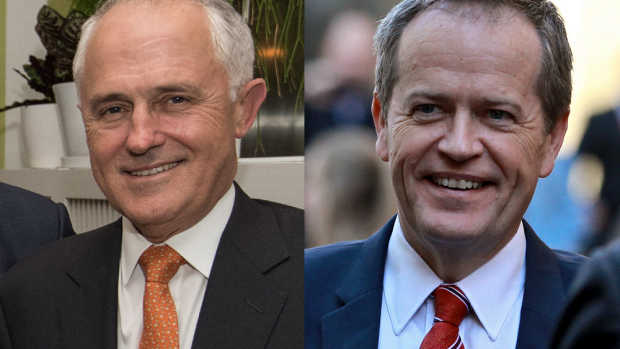 Article image for Three things the federal election will hinge on