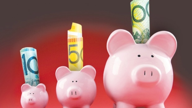 Article image for Ross Greenwood discusses superannuation changes