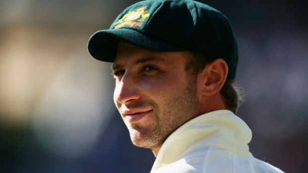 Article image for Report into Phillip Hughes' death released
