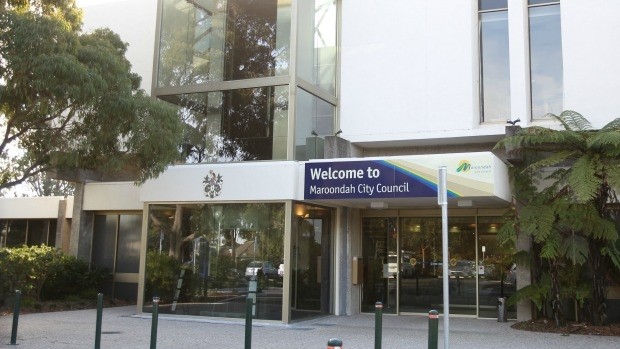Article image for COUNCIL WATCH: Maroondah City ratepayers set to fork out for council ball