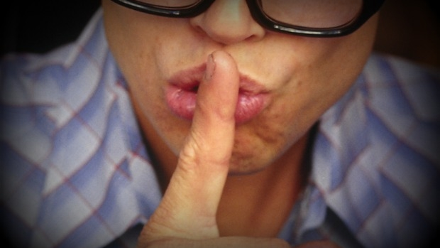 Article image for 'Hush policy' introduced to local councils