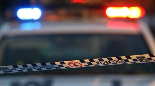 Article image for Body found near Epping