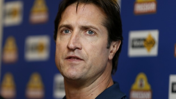 Article image for Bulldogs coach prefers MCG home final