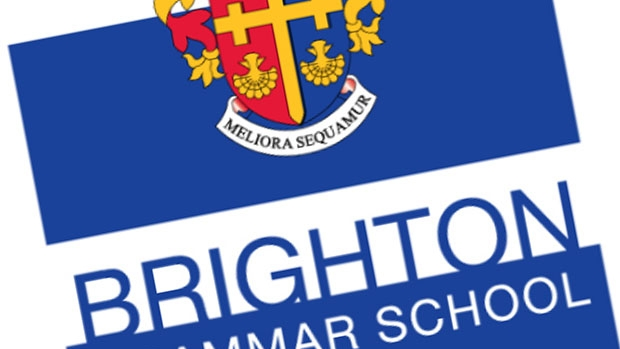 Article image for Brighton Grammar under fire over controversial bullying advice