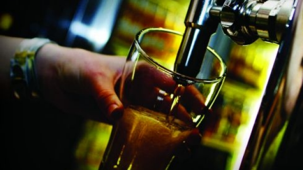 Article image for Poll shows Australia is becoming more concerned about alcohol habits