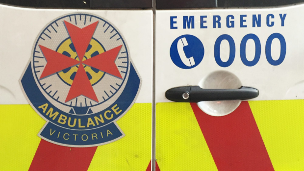 Article image for One in five triple zero calls are needless and paramedics are sick of it