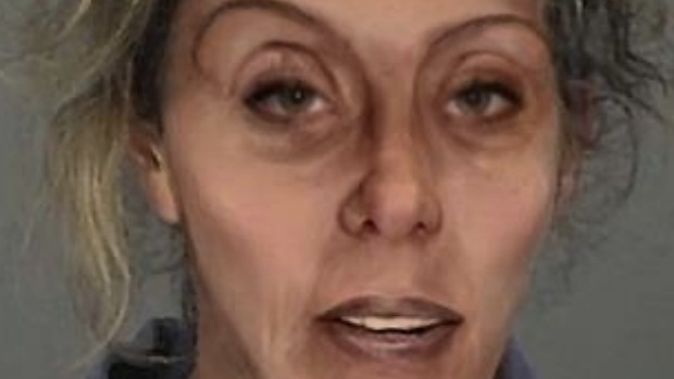Article image for Police renew bid to solve Melbourne mystery of 'Unknown Female 443'