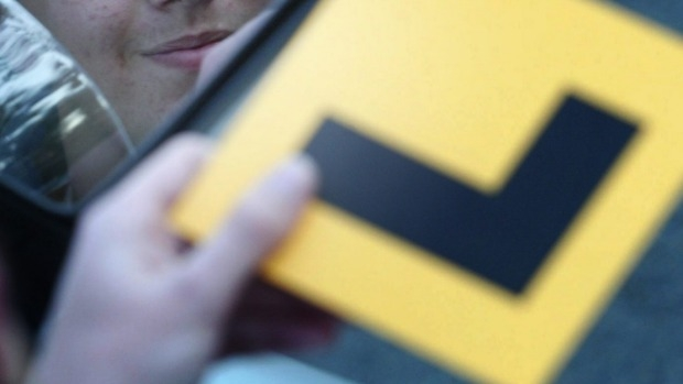 Article image for Learner drivers avoiding 120 hours of practice