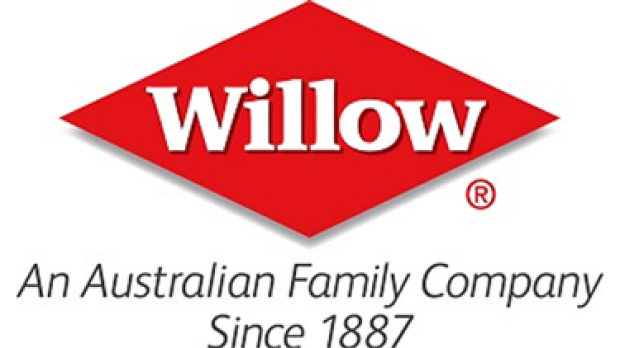 Article image for 3AW's Weekend Coffee Break – Willow Ware Australia