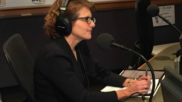 Article image for FIRST ON 3AW: RSPCA announces independent review