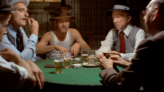 Article image for Sherlock's Classics: Film Review – The Sting (1973)