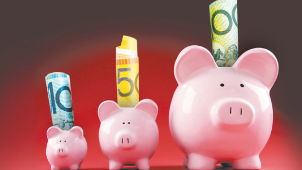 Article image for Ross Greenwood speaks about the superannuation changes