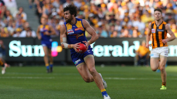 Article image for GAME DAY: Adelaide v West Coast at Adelaide Oval   3AW Radio