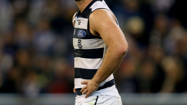 Article image for Hawkins suspension not inconsistent with Lynch fine: Christian