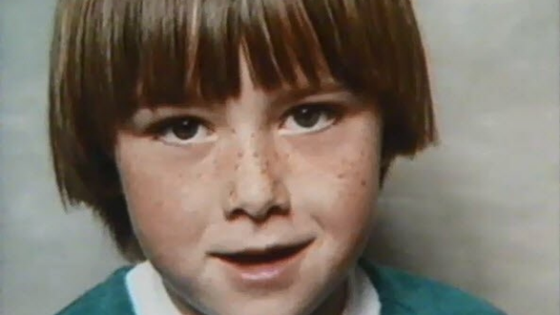 Article image for Sly Of The Underworld talks about hidden impact of crimes against children