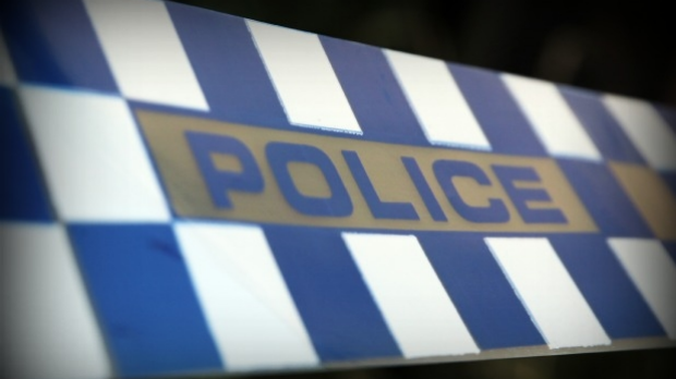 Article image for Man killed after being hit by car at Box Hill North