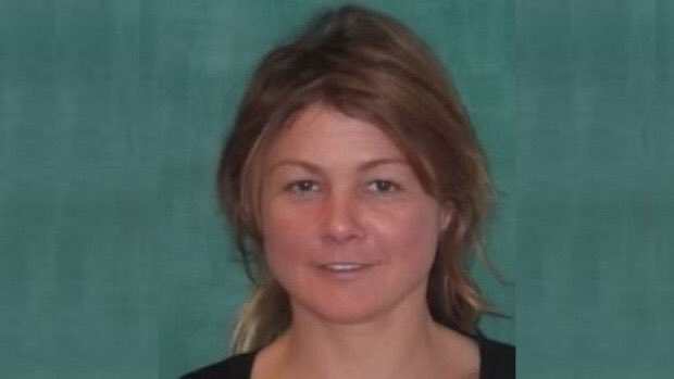Article image for Man to face court, charged with Rani Featherston's murder in 2014