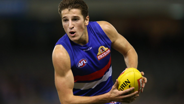 Article image for GAME DAY: Western Bulldogs v Geelong at Etihad Stadium | 3AW Radio