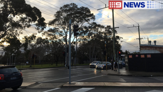 Article image for Man attacked by carjacker at Malvern East early Tuesday morning
